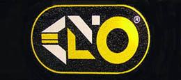 Kino Flo Diva 401 2-Head Light Kit with case - click here